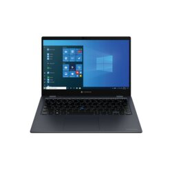 Toshiba Notebook Dynabook Portege X30L-J-10J W10PRO i7-1165G7/8/512/Integr/13.3/1 year EMEA Standard + 3 year Gold On-site Europe