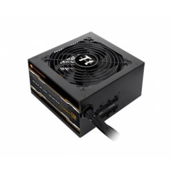 Thermaltake Zasilacz Smart SE2 700W Modular (spr. 87%, Single Rail)