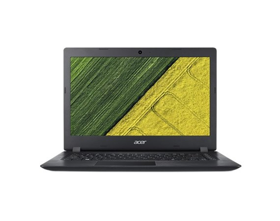 Acer Laptop A315-51-380TDXK REPACK WIN10/i3-7100U/4GB/256SSD/15.6 HD