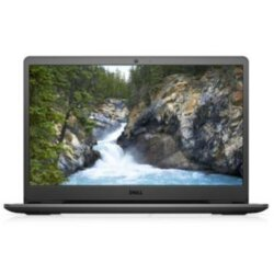 Dell Notebook Vostro 3500 i5-1135G7/8GB/SSD 256GB/15'' FHD/MX330 2GB/FgPr/Cam & Mic/WLAN + BT/Kb/3 Cell/W10Pro/3Y BWOS