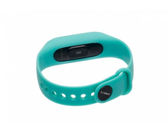 Garett Electronics Smartband Fit 7 Plus zielony