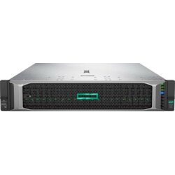 Hewlett Packard Enterprise Serwer DL380 Gen10 4208 1P 32GB 8SFF P23465-B21