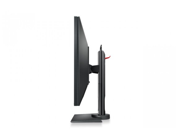 ZOWIE Monitor 27 XL2731 BenQ LED 1ms/12mln:1/1000:1/144Hz