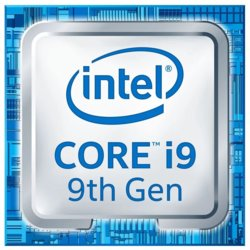 Intel Procesor Core i9-9900 BOX 3.1GHz, LGA1151