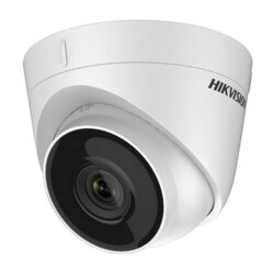 Hikvision Kamera IP turret DS-2CD1321-I(2.8mm)(E)