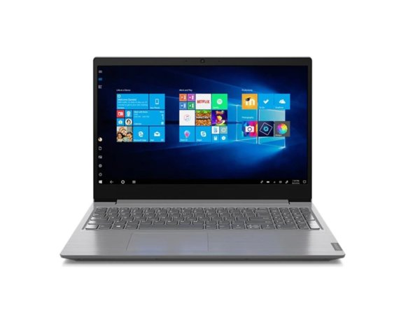 Lenovo Laptop V15-IWL 81YE000EPB W10Pro i5-8265U/8GB/1TB/INT/15.6 FHD/Iron Grey/2YRS CI