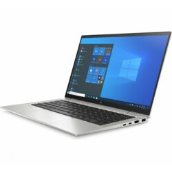 HP Inc. Notebook EliteBook x360 1030G8 W10P/13 i5-1135G7/512/16 336L3EA