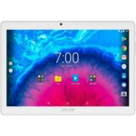 Archos Tablet C...