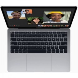 Apple MacBook Air 13: 1.2Ghz quad-core i7/8GB/512GB -  Space Grey MWTJ2ZE/A/P2/D1