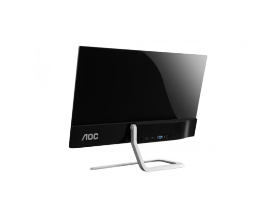 AOC Monitor 23 I2381FH IPS HDMI
