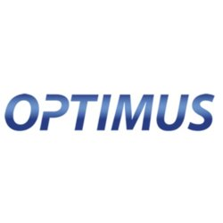 OPTIMUS Komputer Platinum GH310T i5-9400/4GB/240/DVD/W10