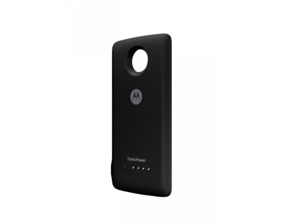 Motorola MOTO MODS Turbo Battery 3490 mAh