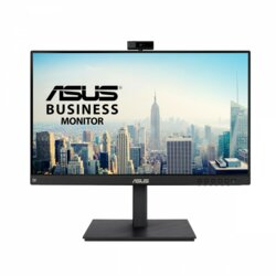 Asus Monitor 24 cali BE24EQSK