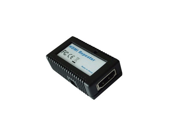 LogiLink HDMI repeater do 35m