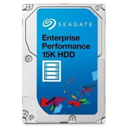 Seagate Exos 15E900 900GB 512n SAS 2.5 ST900MP0006