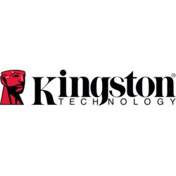 Kingston Pamięć desktop 4GB KCP313NS8/4
