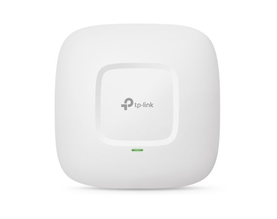 TP-LINK CAP300 Access Point N300 PoE Sufitowy