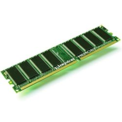 Kingston DDR3 8GB/1333 CL9