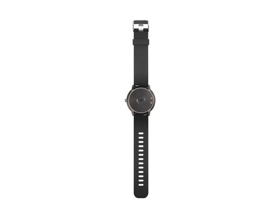 ACME Europe Smartwatch SW101 z pulsometrem