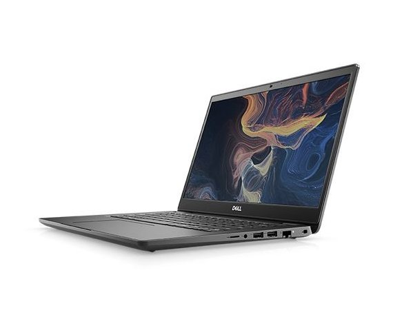 Dell Notebook Latitude 3510 Win10Pro i5-10310U/512/8/INT/FHD