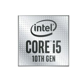 Intel Procesor Core i5-10400F BOX 2,9GHz, LGA12