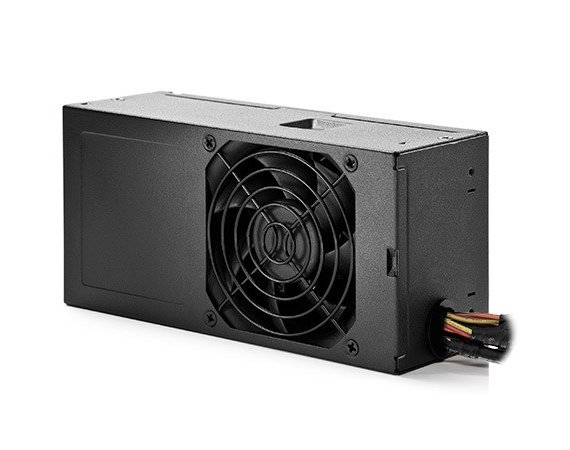 Be quiet! TFX POWER 2 300W Gold BN229