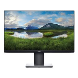 Dell Monitor  P2421D 23.8 cala IPS LED QHD (2560x1440) /16:9/HDMI(1.4)/DP(1.2)/5xUSB 3.0/3Y PPG