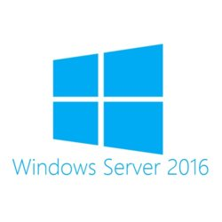 Dell ROK Windows Server 2016 CAL User 10pack