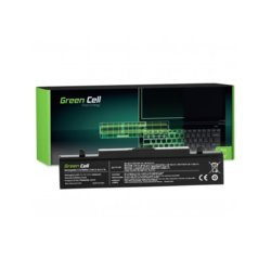 Green Cell Bateria do Samsung R519 11,1V 4400mAh