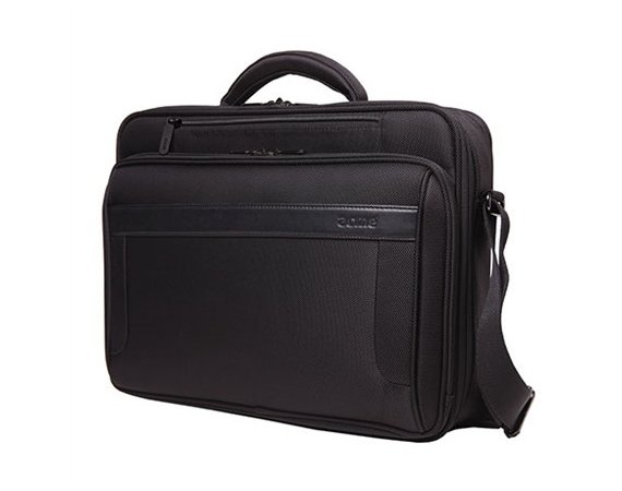 ACME Europe Torba na laptop 16 cali 16C48