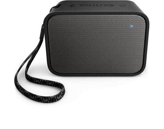 Philips BT110B black