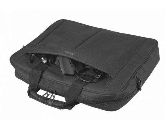 Trust Primo Carry Bag for 16'' laptops