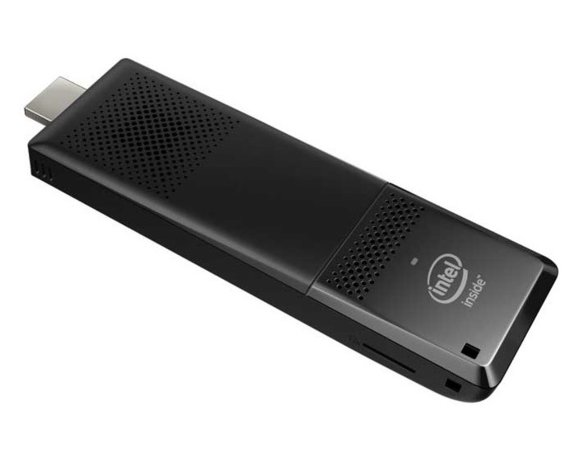 Intel Compute Stick BOXSTK1AW32SC  x5-Z8300 2GB/32GB/WIN10