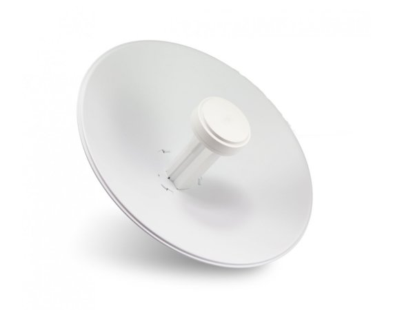 UBIQUITI NanoBeamM Bridge 5GHz   NBE-M5-300
