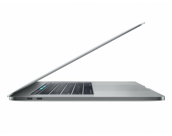 Apple MacBook Pro 15 Touch Bar, 2.3GHz 8-core 9th i9/32GB/1TB SSD/RPVEGA20 - Space Grey