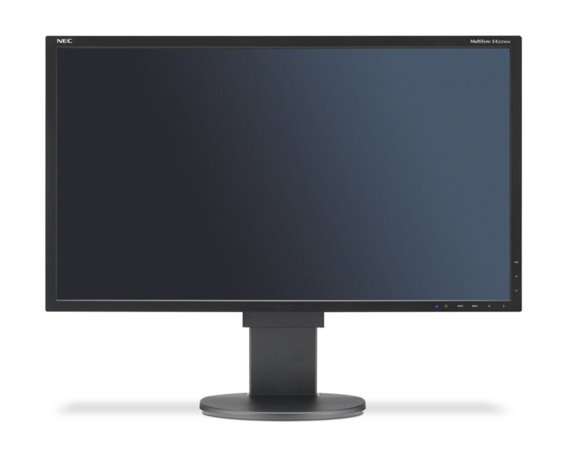 NEC Monitor 22 MS EA223WM bk W-LED TFT,DVI