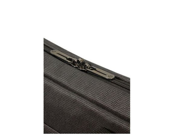 Samsonite NETWORK 3 TORBA NA LAPTOPA 15.6'' CHARCOAL BLACK