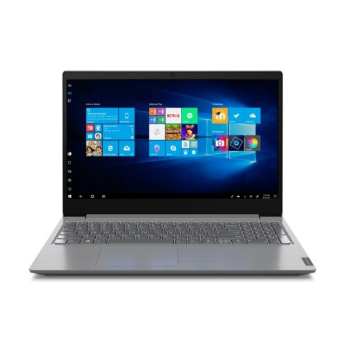 Lenovo Laptop V15-ADA 82C7001HPB DOS 3500U/8GB/256GB/INT/15.6/Iron Grey/2YRS CI