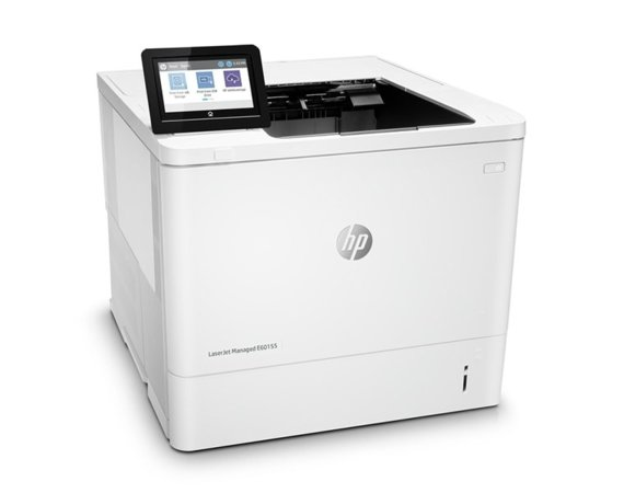 HP Inc. Drukarka LaserJet Managed E60155dn