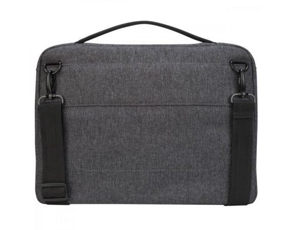 Targus Torba Groove X2 Slim Case do MacBook 13cali i laptopów do 13cali