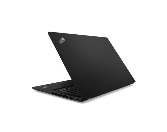 Lenovo Ultrabook ThinkPad X390 20Q0005NPB W10Pro i7-8565U/16GB/512GB/INT/LTE/13.3 FHD/Black/3YRS OS