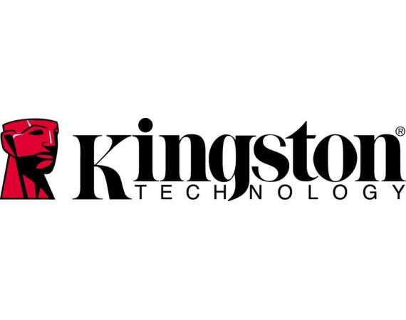 Kingston Pamięć do serwera 8GB KCS-B200C/8G
