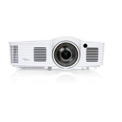 Optoma GT1080Darbee 1080p Full 3D(short throw) 3000AL