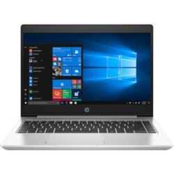 HP Inc. Notebook ProBook 440 G6 i5-8265U W10P 256/8G/14 5PQ38EA