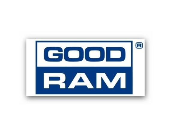 GOODRAM DDR3 4GB/1333 (2*2GB) CL9
