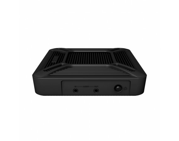 Synology VS360HD Surveillance Station