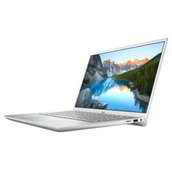 Dell Notebook Inspiron 5401 Win10Home i5-1035G1/512/8/INT/Silver