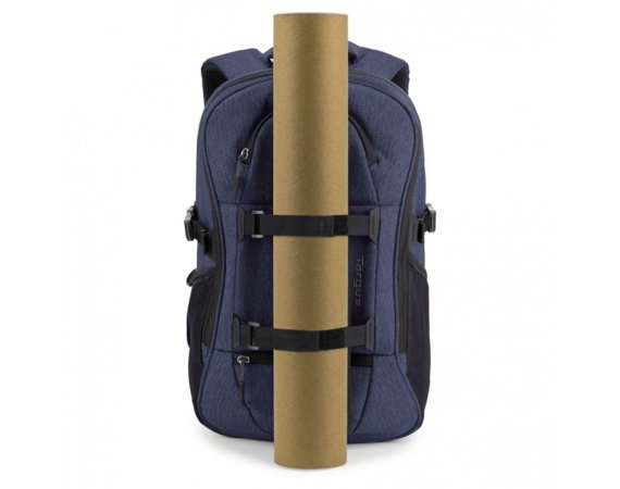 Targus Urban Explorer 15.6 Laptop Backpack - Blue