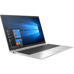 HP Inc. Notebook 850 G7 i5-10210U 512/16/15,6/W10P 10U55EA