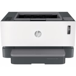 HP Inc. Drukarka Neverstop 1000w 4RY23A